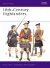 18th-Century Highlanders - Stuart Reid