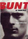 Bunt w Treblince - Samuel Willenberg