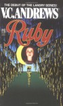 Ruby - V.C. Andrews