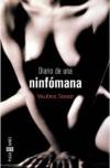 Diario de una ninfómana - Valérie Tasso