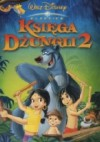 Księga Dżungli 2 - Walt Disney