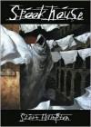 Spookhouse, Volume 1 - Scott Hampton
