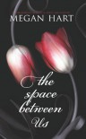 The Space Between Us - Megan Hart