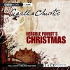 Hercule Poirot's Christmas: A BBC Full-Cast Radio Drama - Full Cast, Agatha Christie