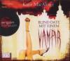 (Lyx)Blind Date mit Einem Vampir -