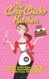 The Cozy Chicks Kitchen - The Cozy Chicks