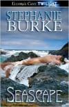 Seascape - Stephanie Burke