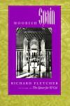 Moorish Spain - Richard Fletcher