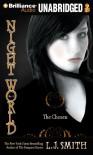 The Chosen  - L.J. Smith