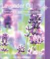 Lavender Oil - Julia Lawless