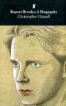 Rupert Brooke A Biography - Christopher Hassall