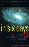 In Six Days -