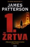 1. žrtva (Women's Murder Club, #1) - James Patterson, Nino Novaković