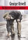Na dnie w Paryżu i w Londynie - Bartłomiej Zborski, George Orwell