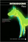 Introducing Plato - Dave Robinson, Judy Groves, Richard Appignanesi