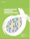 Managing Human Resources - 'Monica Belcourt',  'Parbudyal Singh',  'George W. Bohlander',  'Scott Snell'