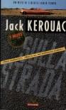 Sulla strada - Jack Kerouac, Magda de Cristofaro