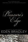 Pleasure's Edge  - Eve Berlin