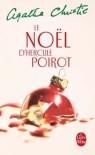 Le Noël d'Hercule Poirot - Agatha Christie