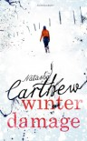 Winter Damage - Natasha Carthew