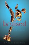 Bruised - Sarah Skilton