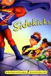 Sidekicks - Dan Danko, Tom Mason