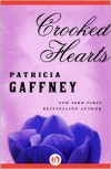 Crooked Hearts - Patricia Gaffney