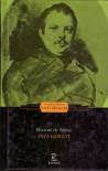 Papá Goriot - Honoré de Balzac