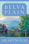Heartwood - Belva Plain