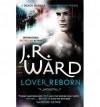 Lover Reborn - J. R. Ward