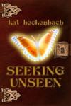 Seeking Unseen - Kat Heckenbach