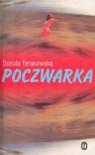 Poczwarka - Dorota Terakowska