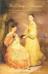 Mrs. Darcy's Dilemma - Diana Birchall