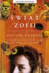 Świat Zofii - Jostein Gaarder,  Iwona Zimnicka