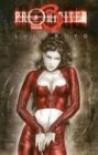 Prohibited. Book 3 - Luis Royo