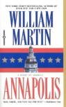 Annapolis - William Martin