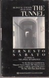 The Tunnel - Ernesto Sábato