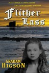 Flither Lass - Graham Higson