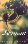 Bittersweet - Nevada Barr
