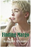 Finding Margo - Susanne O'Leary