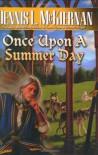 Once Upon a Summer Day - Dennis L. McKiernan