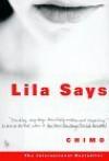 Lila Says - Chimo
