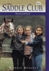 Sidesaddle - Bonnie Bryant