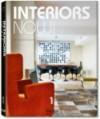 Interiors Now! - Taschen, Taschen