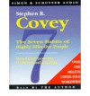 The Seven Habits of Highly Effective People - Stephen R. Covey