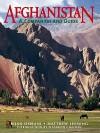 Afghanistan: A Companion and Guide - Bijan Omrani, Matthew Leeming, Hamid Karzi, Elizabeth Chatwin