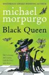 Black Queen - Michael Morpurgo