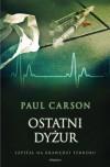 Ostatni dyżur - Paul Carson