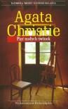 Pięć małych świnek - Agatha Christie