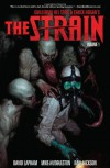 The Strain Volume 1 - David Lapham